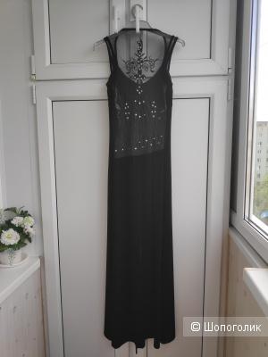 Платье Ilona Abdullaeva, 42-44 RUS