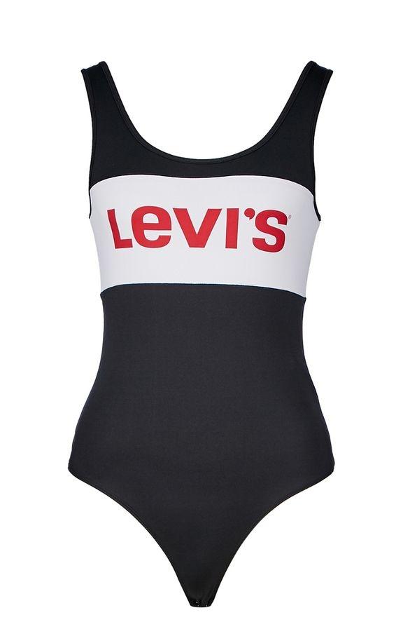 Боди Levi's, размер S