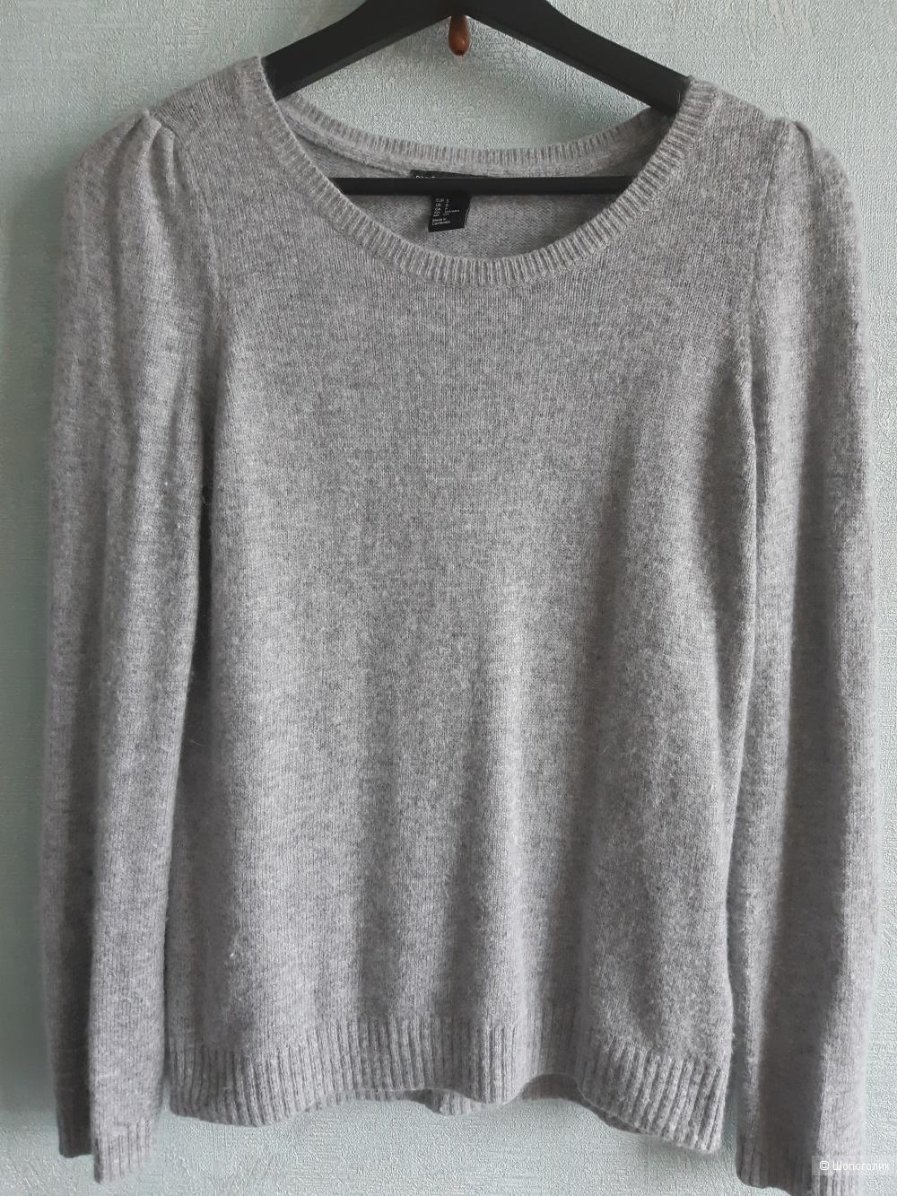 Джемпер свитер H&M, размер S