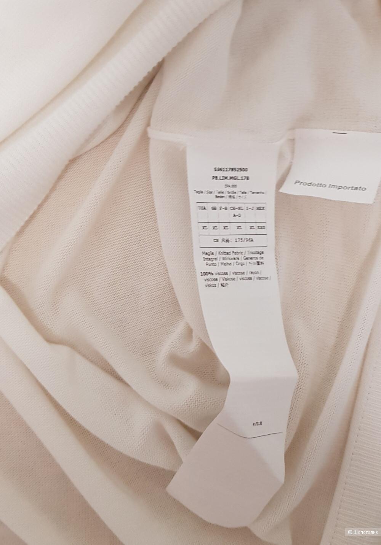Пуловер Emme by Marela, Max Mara, размер XL, 48-50