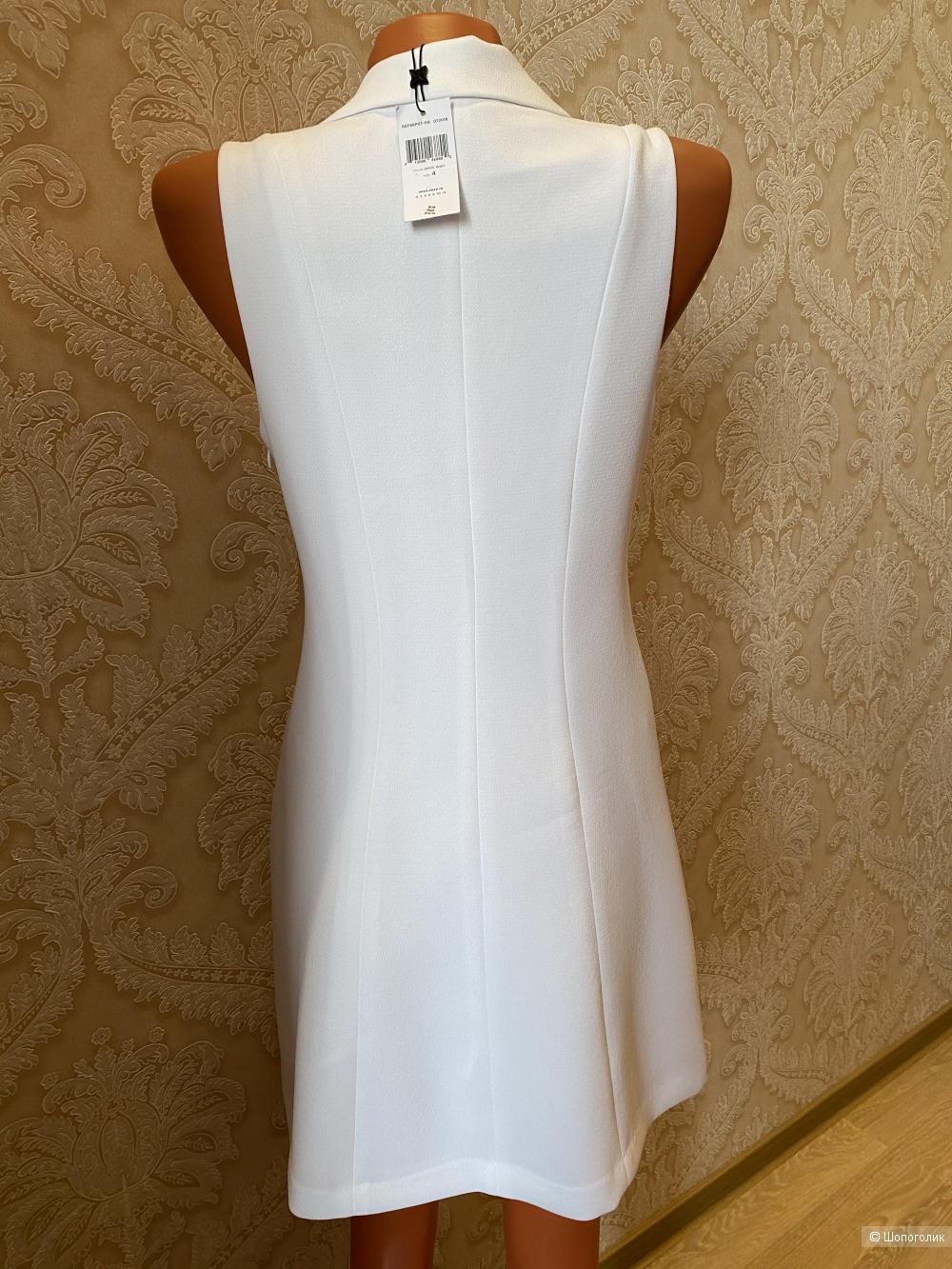 Платье BCBGeneration xs/s