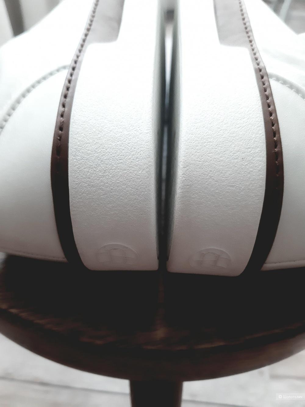 Кеды  Massimo Dutti, размер 37