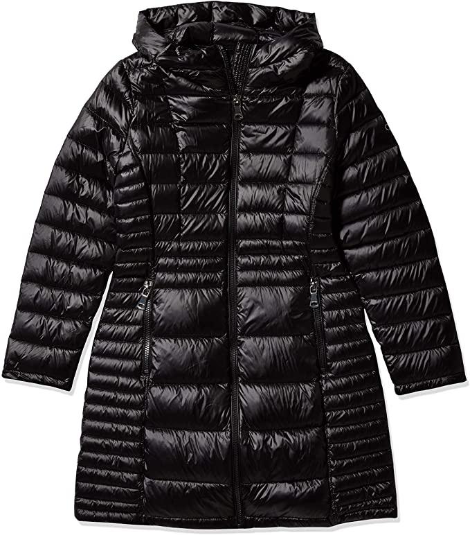Куртка Calvin Klein, размер L