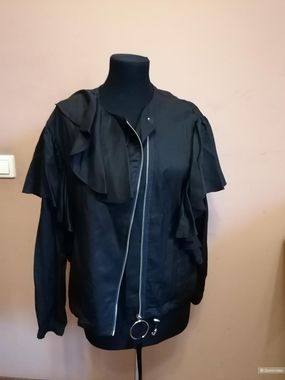 Куртка Mango размер m