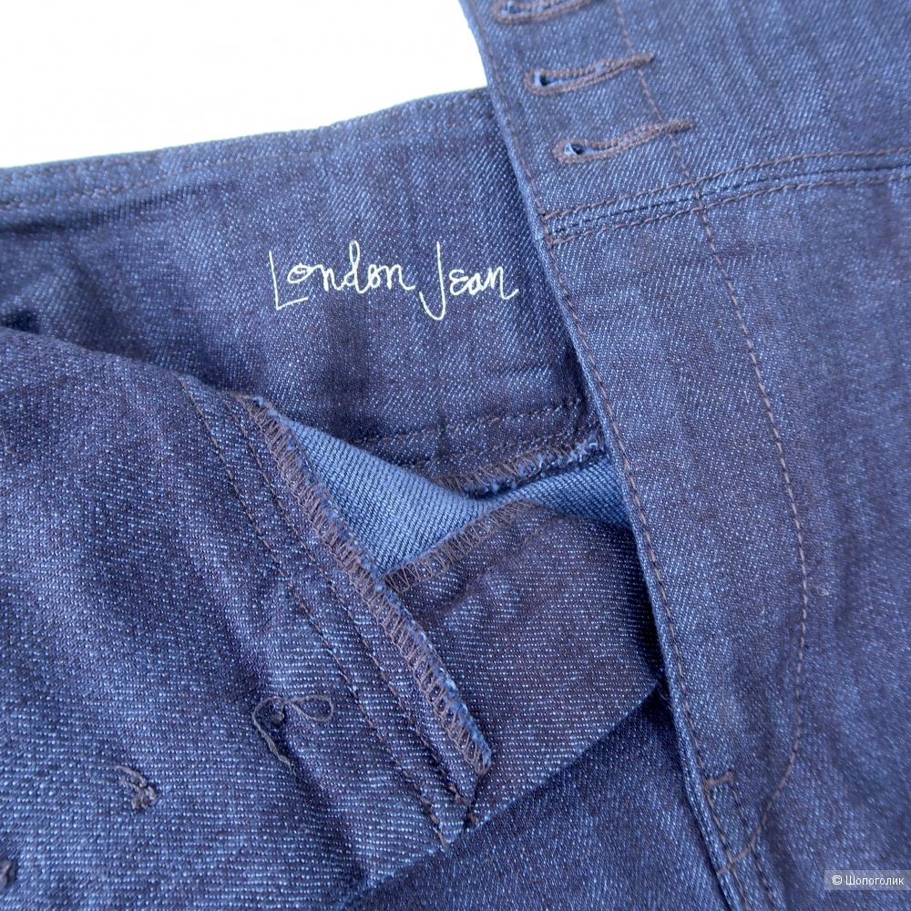 Юбка London Jean размер XS