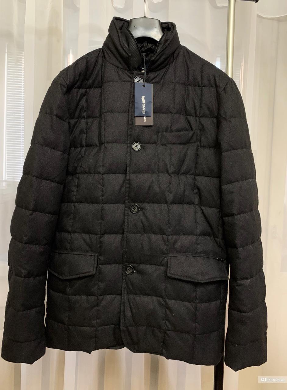 Gas куртка 52