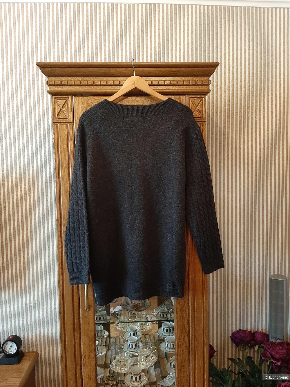 Джемпер Tom tailor р.50-52
