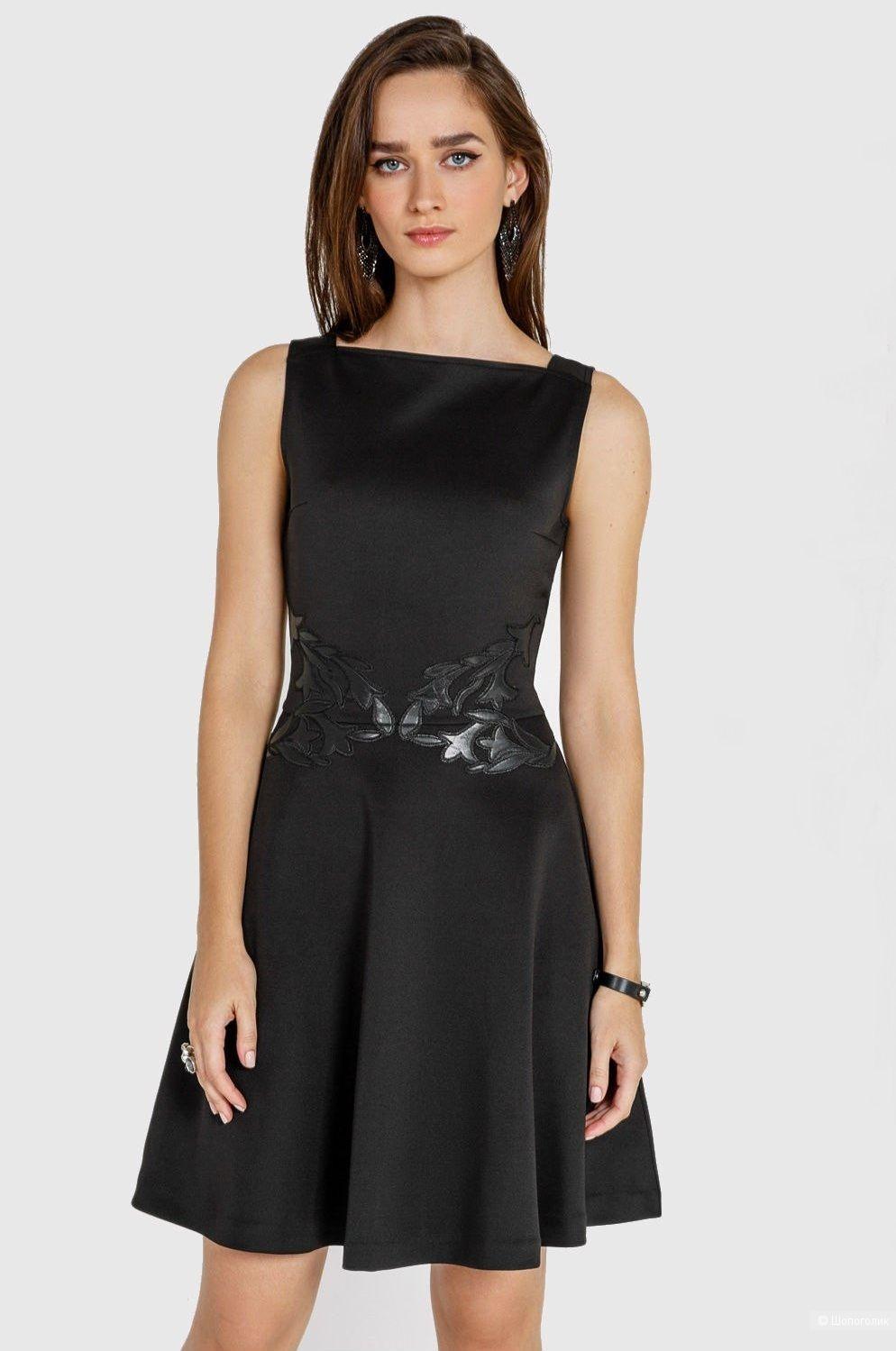 Платье Concept Club, 40-42 RUS