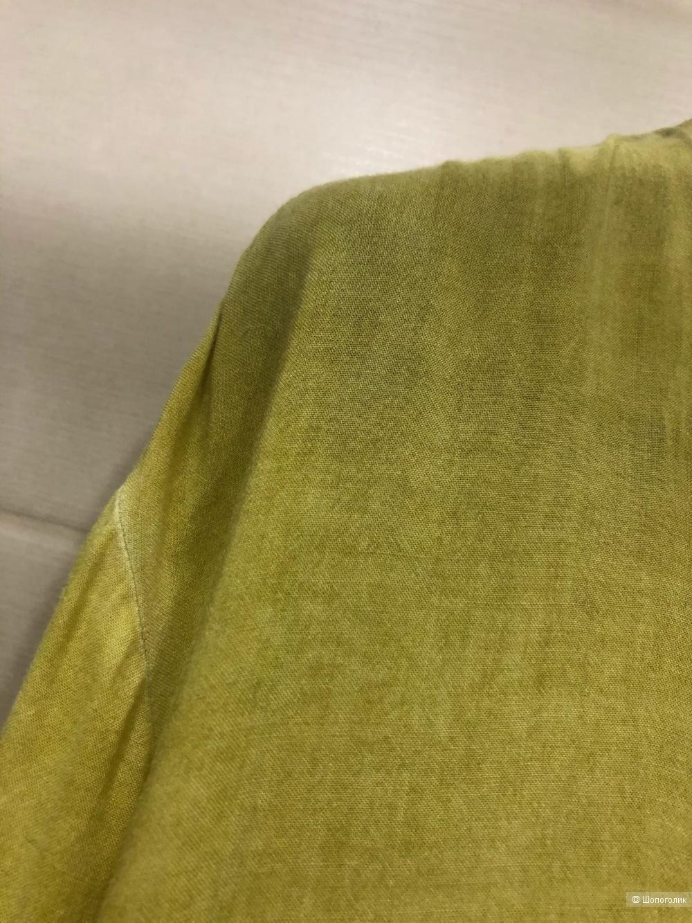 Блузка Comma. Размер 48-50.