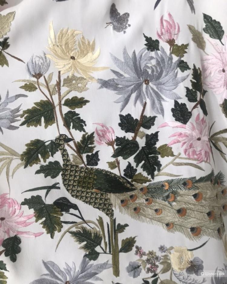 Платье ASOS 42-44