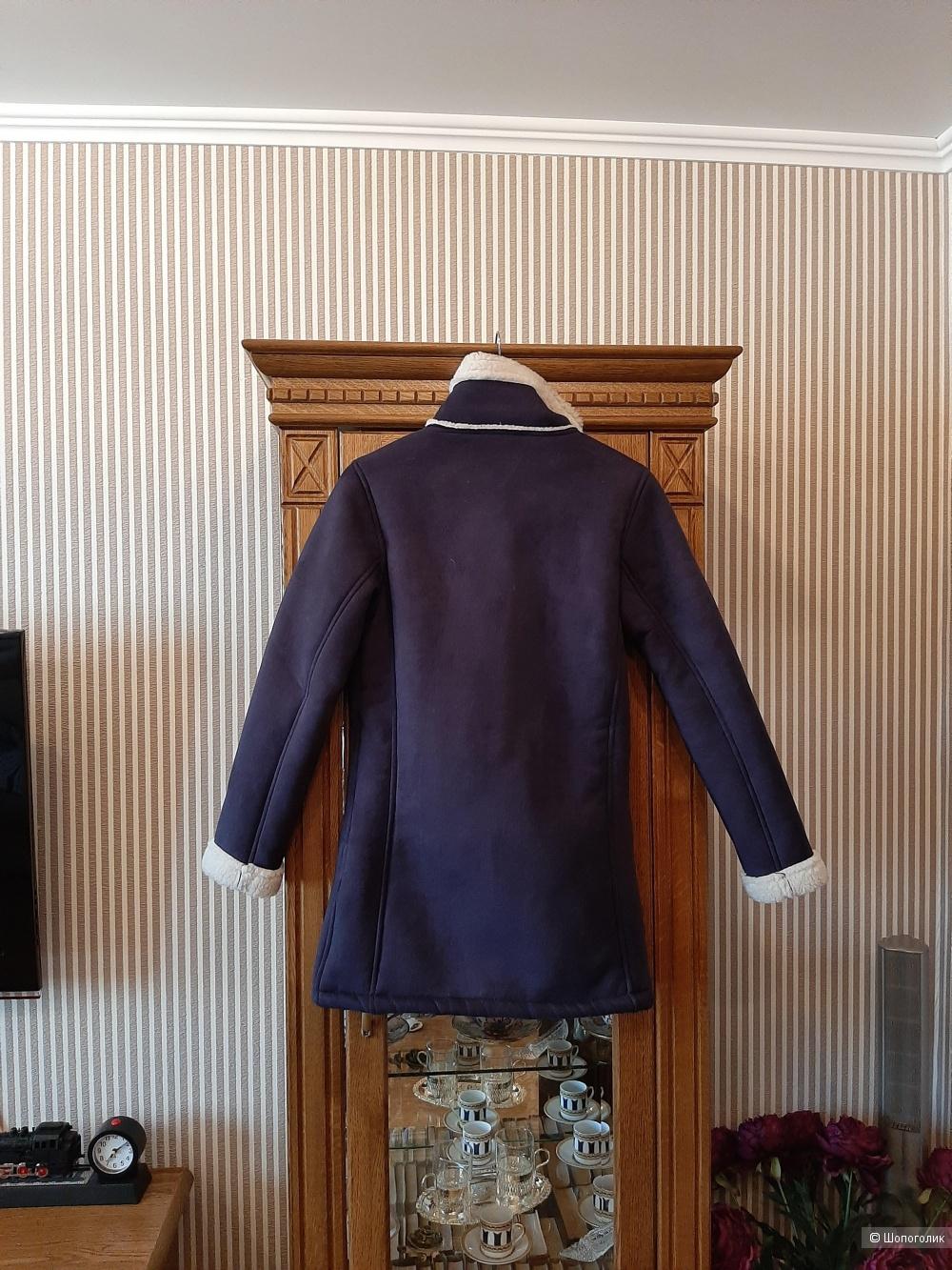 Куртка Giorgio DI Mare р.42-44