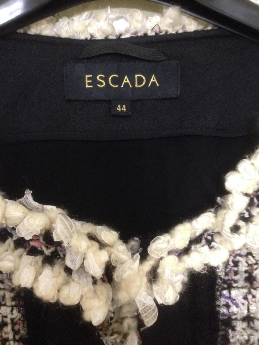 Пиджак ESCADA (48/50)