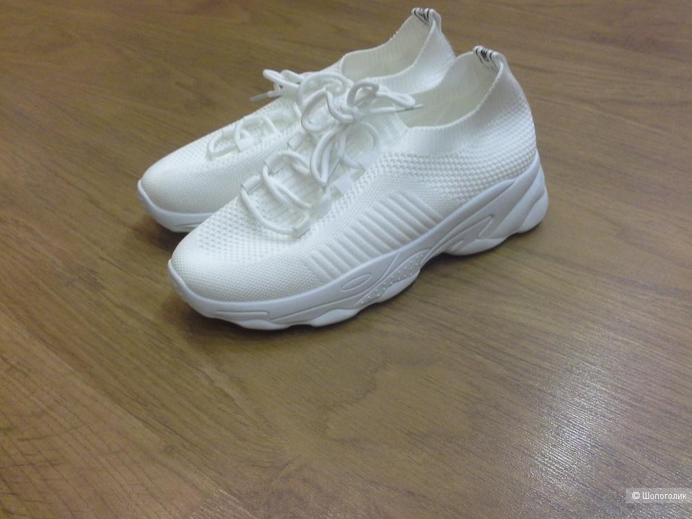 Обувь, no name, размер 38.