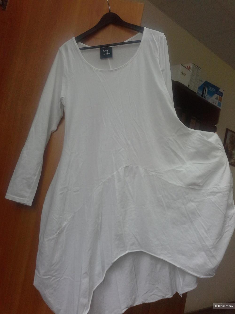 Платье Tantra, one size.