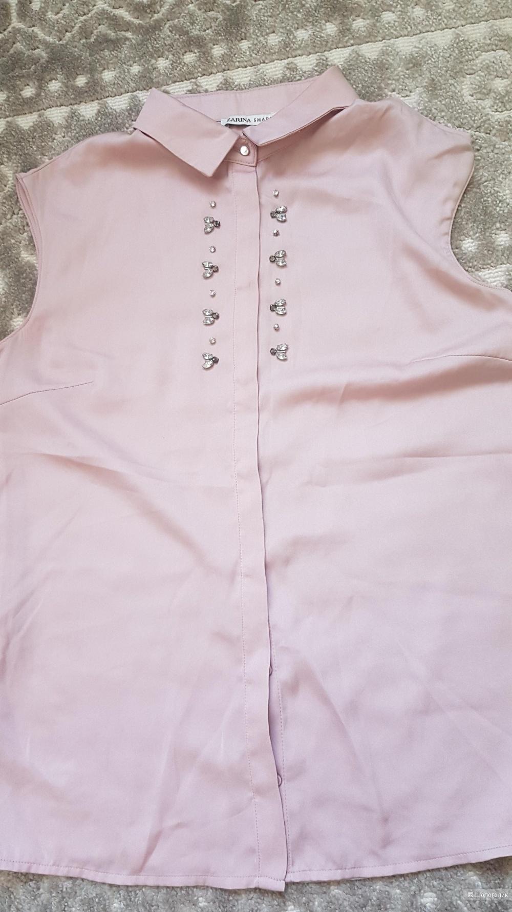 Блуза Zarina/42