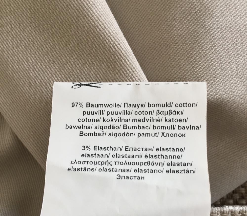Брюки Pierre Cardin 48 -50 размер