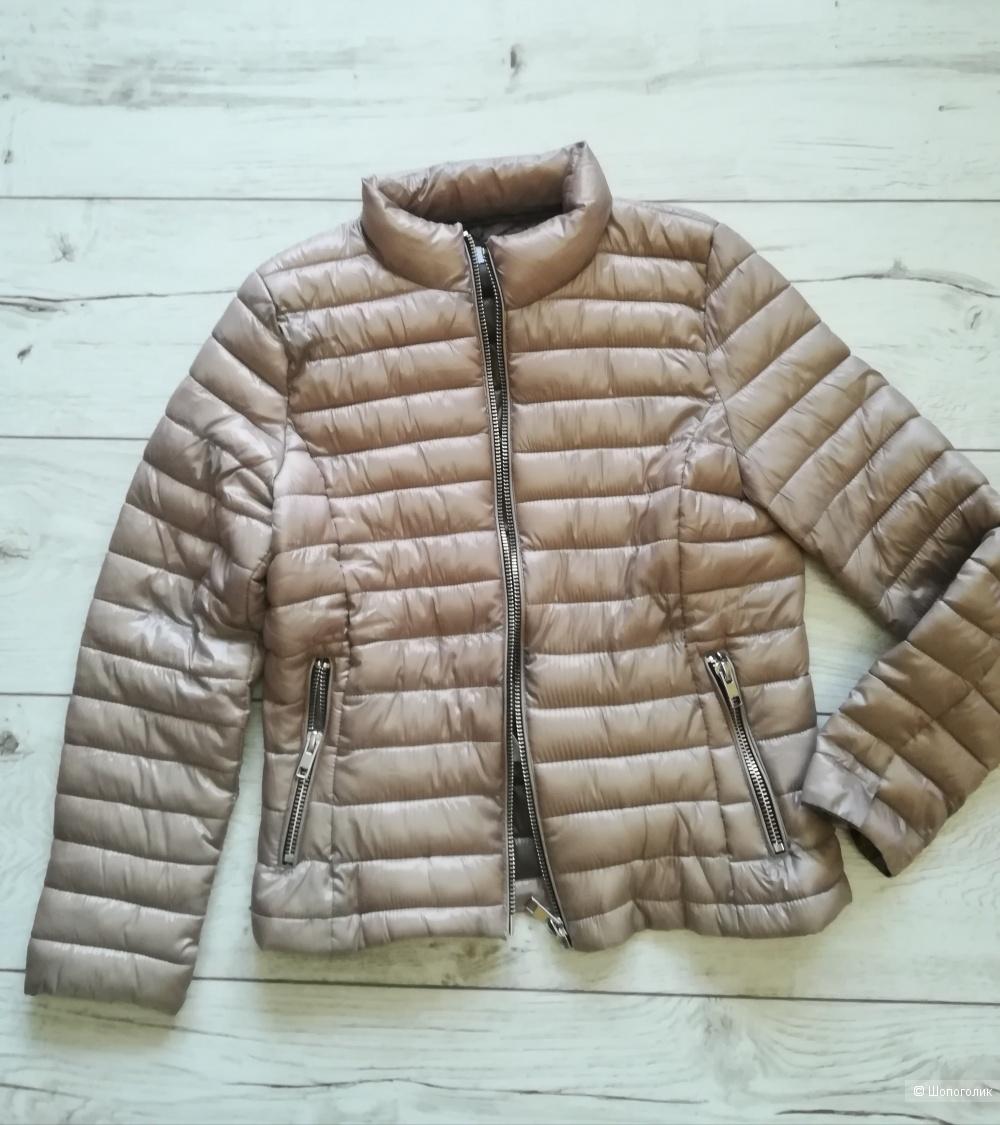 Куртка Mango, L