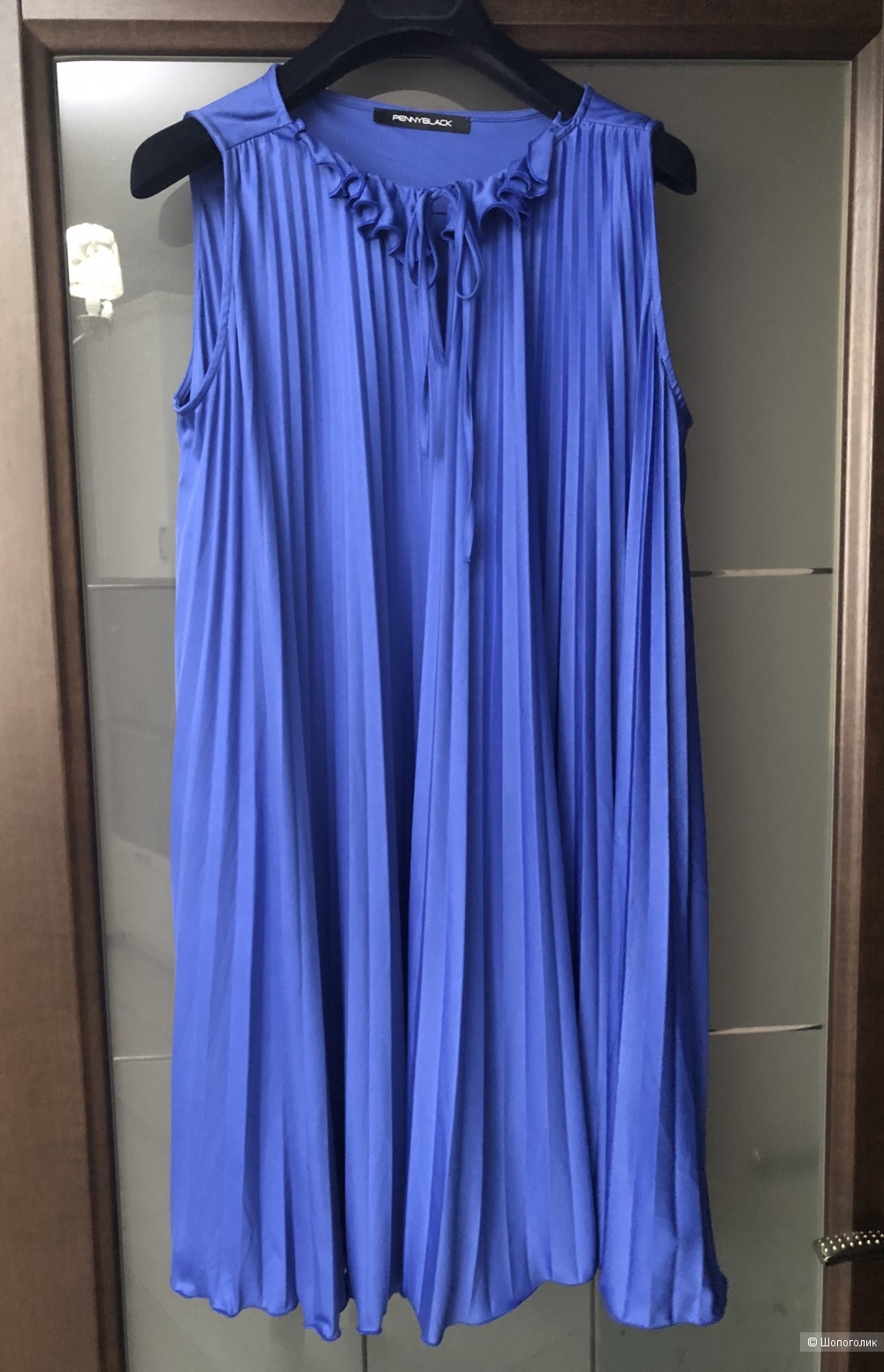 Платье PennyBlack S
