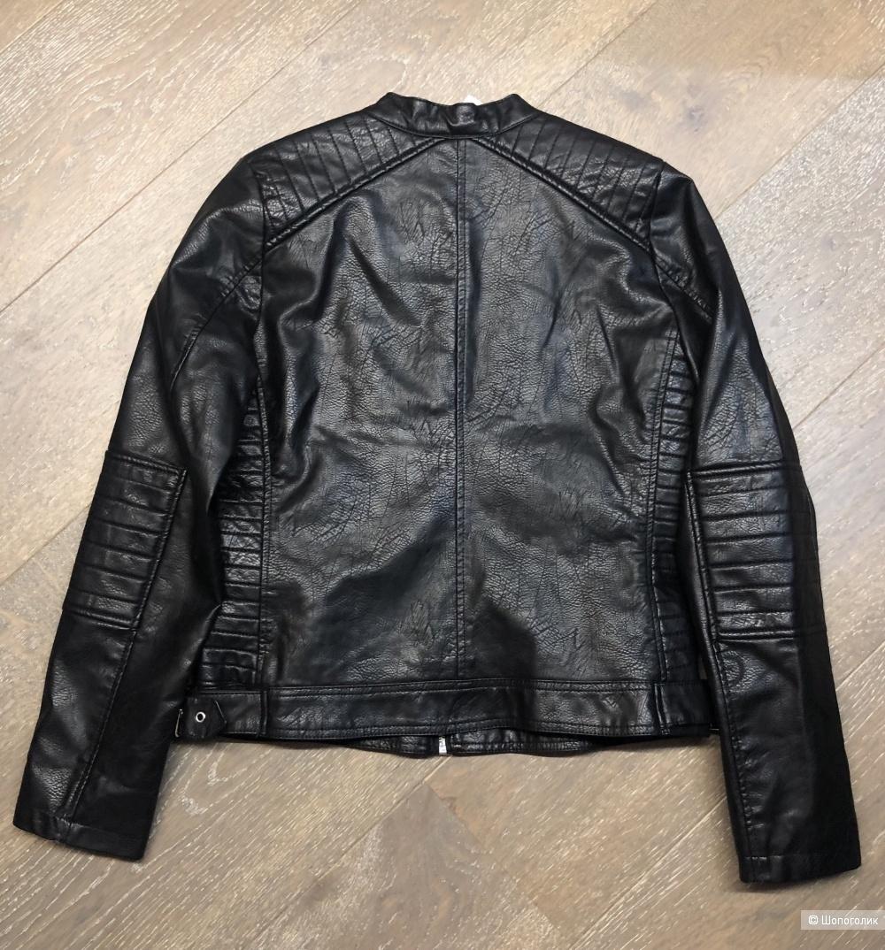 Куртка эко кожа Lc waikiki, 42-46