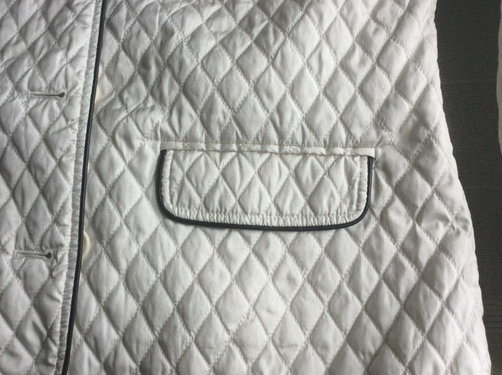 Куртка Emotion, размер S
