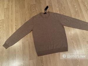 Пуловер Calvin Klein Collection xxl