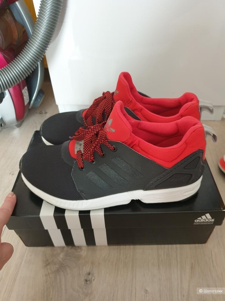 Кроссовки adidas Originals, 41