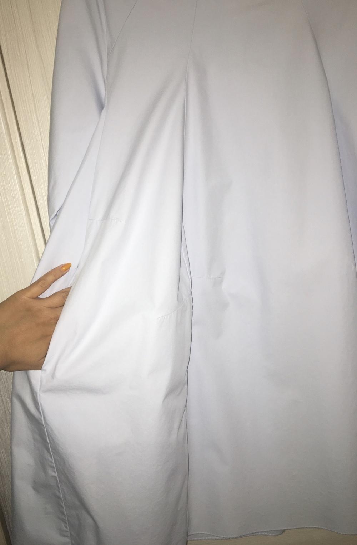 Платье PLUM, размер S