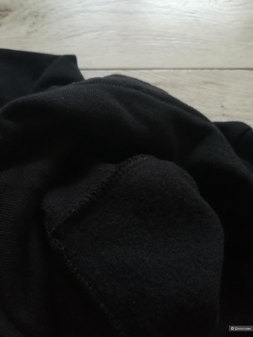 Платье толстовка Gap, s/m