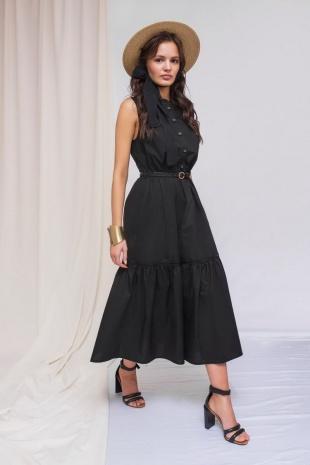 Новое платье 48 размера