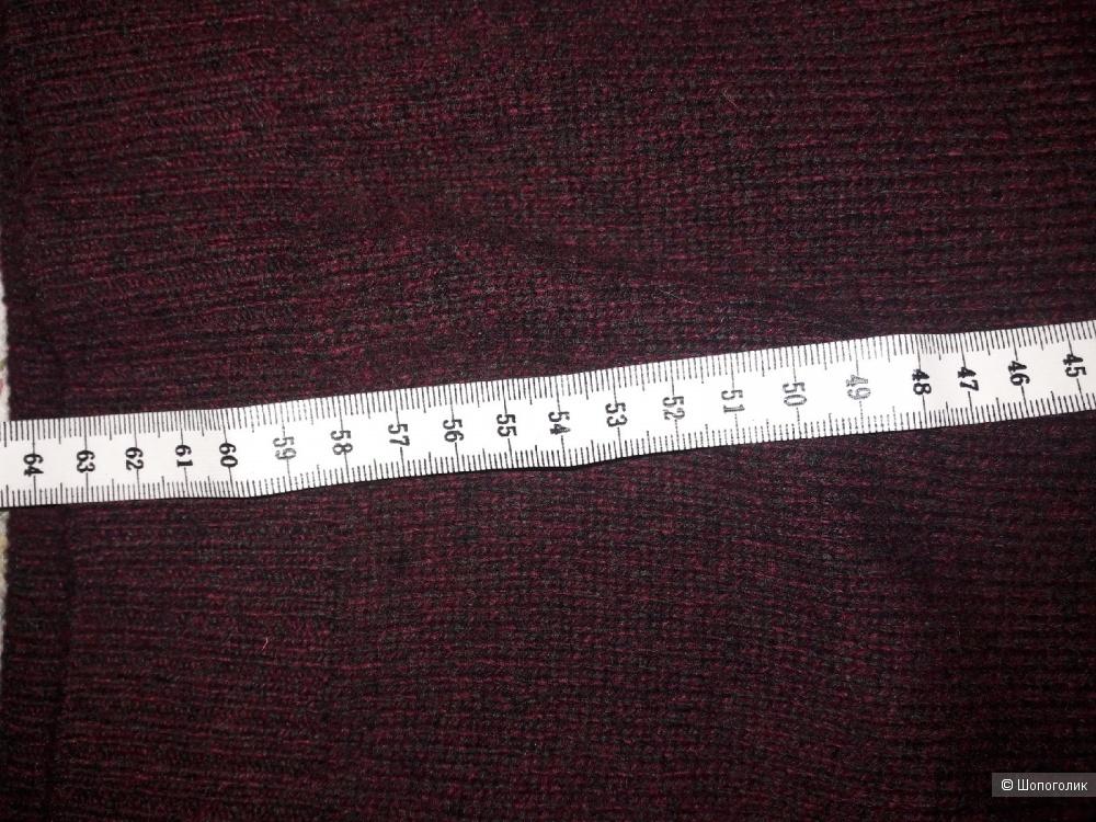 Свитер benеtton, размер М.