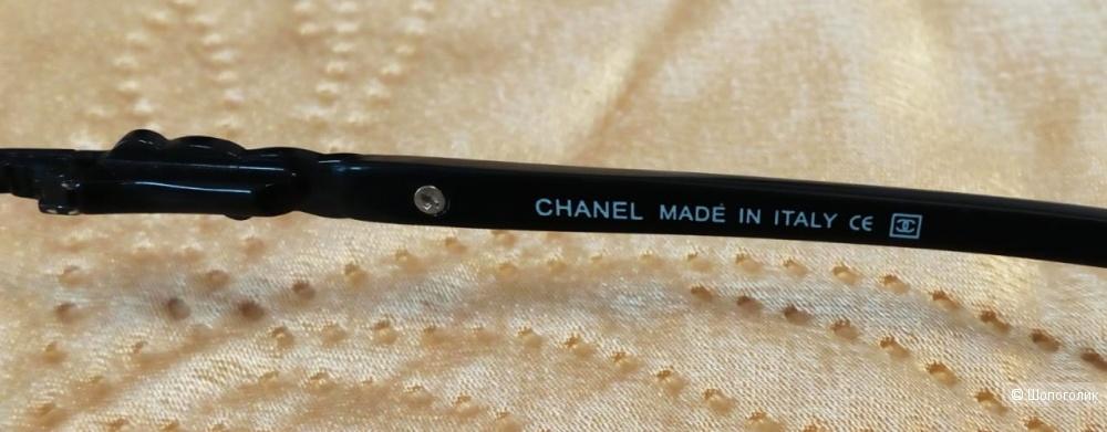 Оправа Chanel