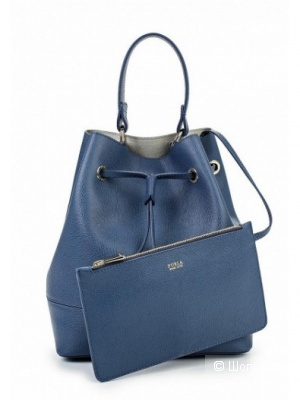 СУМКА FURLA STACY BLUE