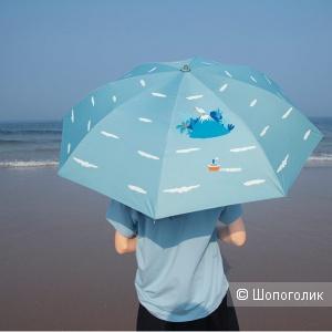"""Зонт от """"Yizi store""""."""