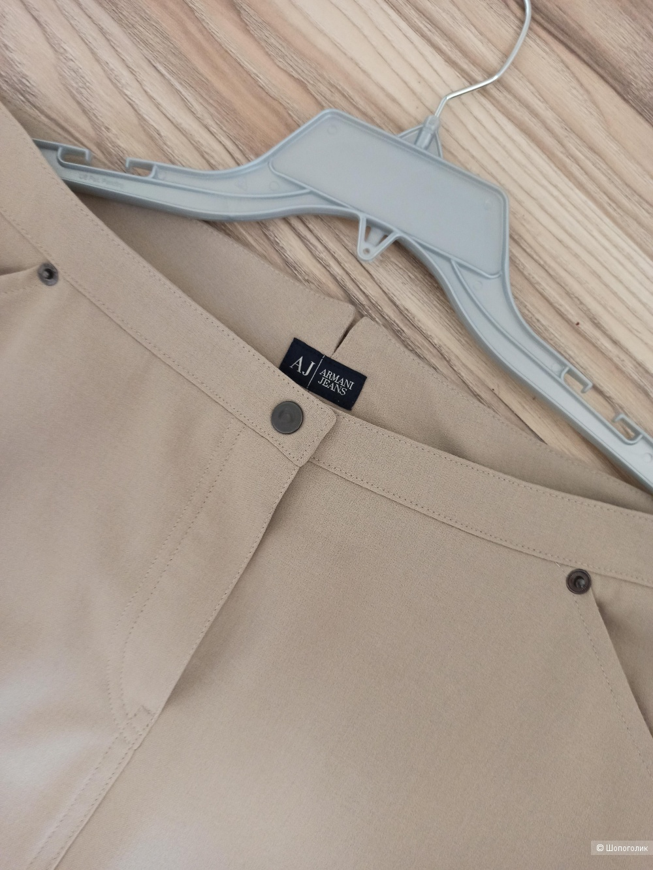Юбка Armani Jeans, размер 46-48(М-L)
