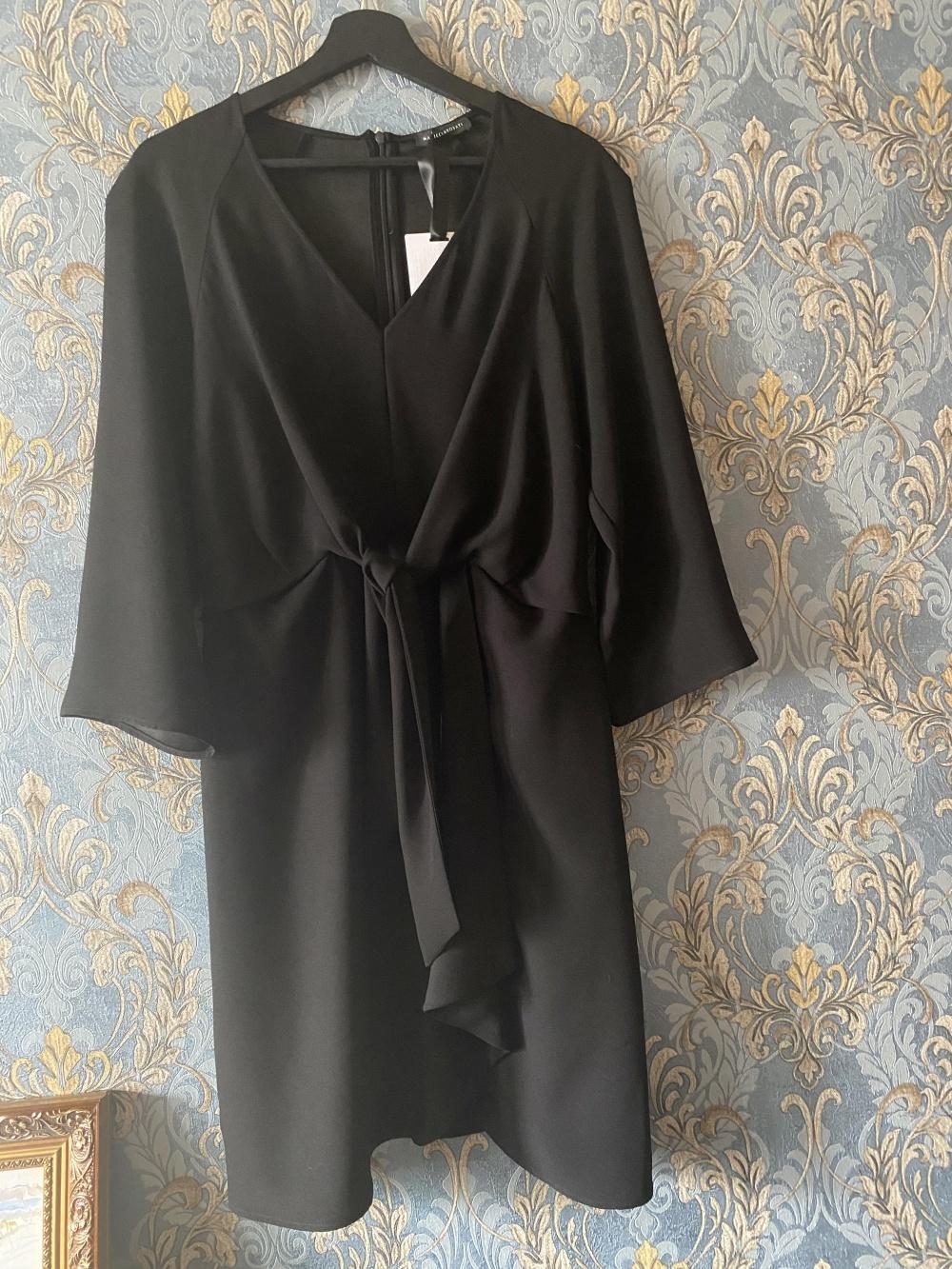 Платье Marella Rosati,p.M