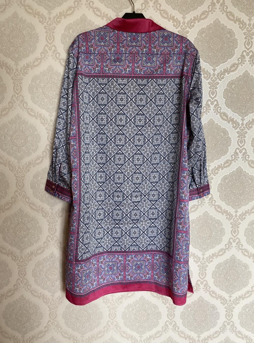 Платье Pinko размер 44-46