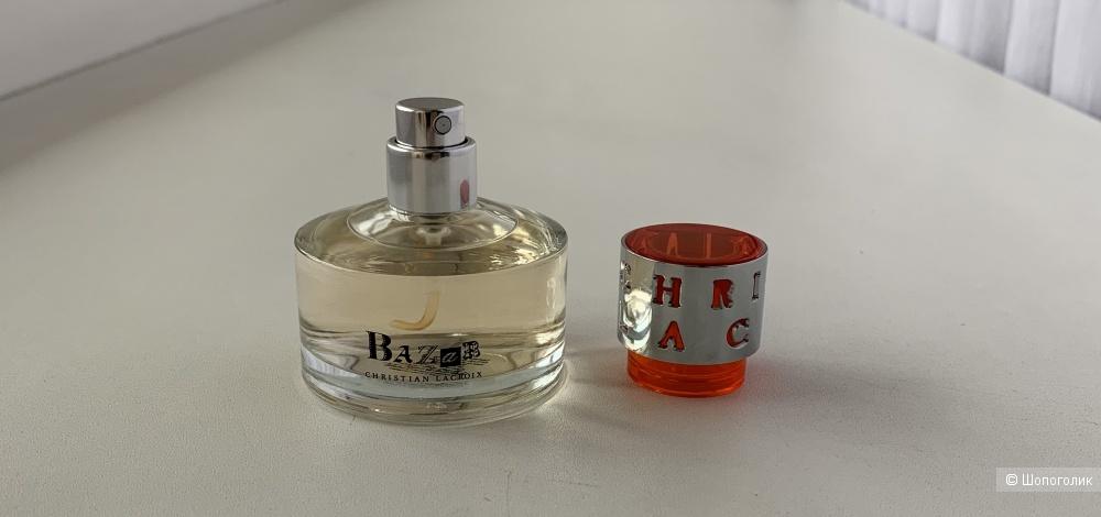 Парфюм Bazar от Christian Lacroix 29/30