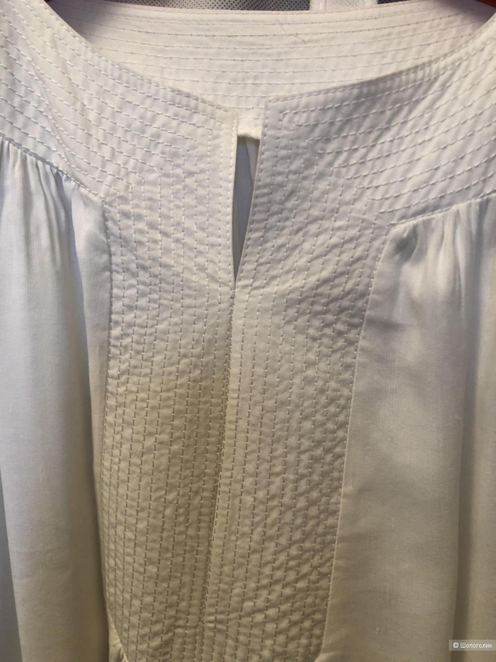 Платье Zara, размер XL