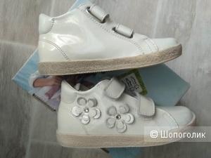 Ботинки FALCOTTO, 25 размер