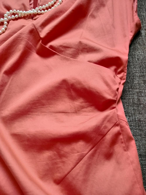 Платье-футляр Van Laack, 48-50