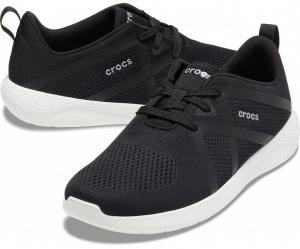 Кроссовки Crocs, 41,5-42
