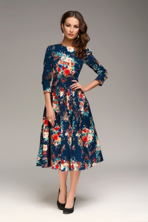 Платье 1001 Dress, 46