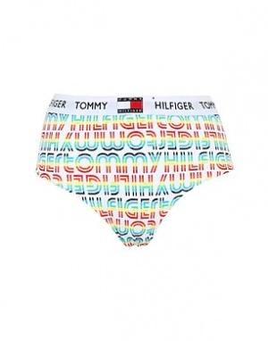 Трусики Tommy Hilfiger, размер S