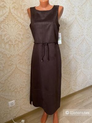 Платье Sharagano М