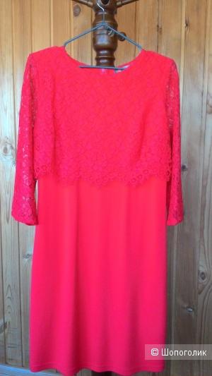 Платье ТМ, 46