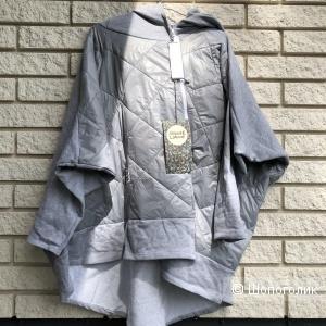 Куртка планета Acqua & Limone FLORENCE, 46-60, ог 220