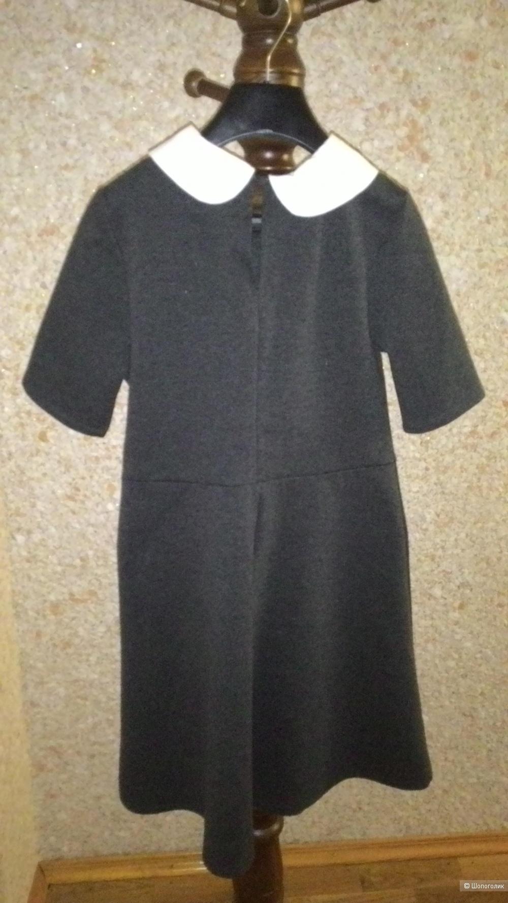 Школьное платье на девочку  INFUNT, 152