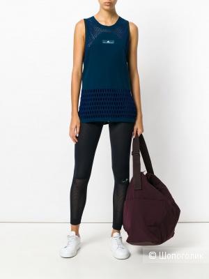Майка Adidas Stella McCartney, размер М