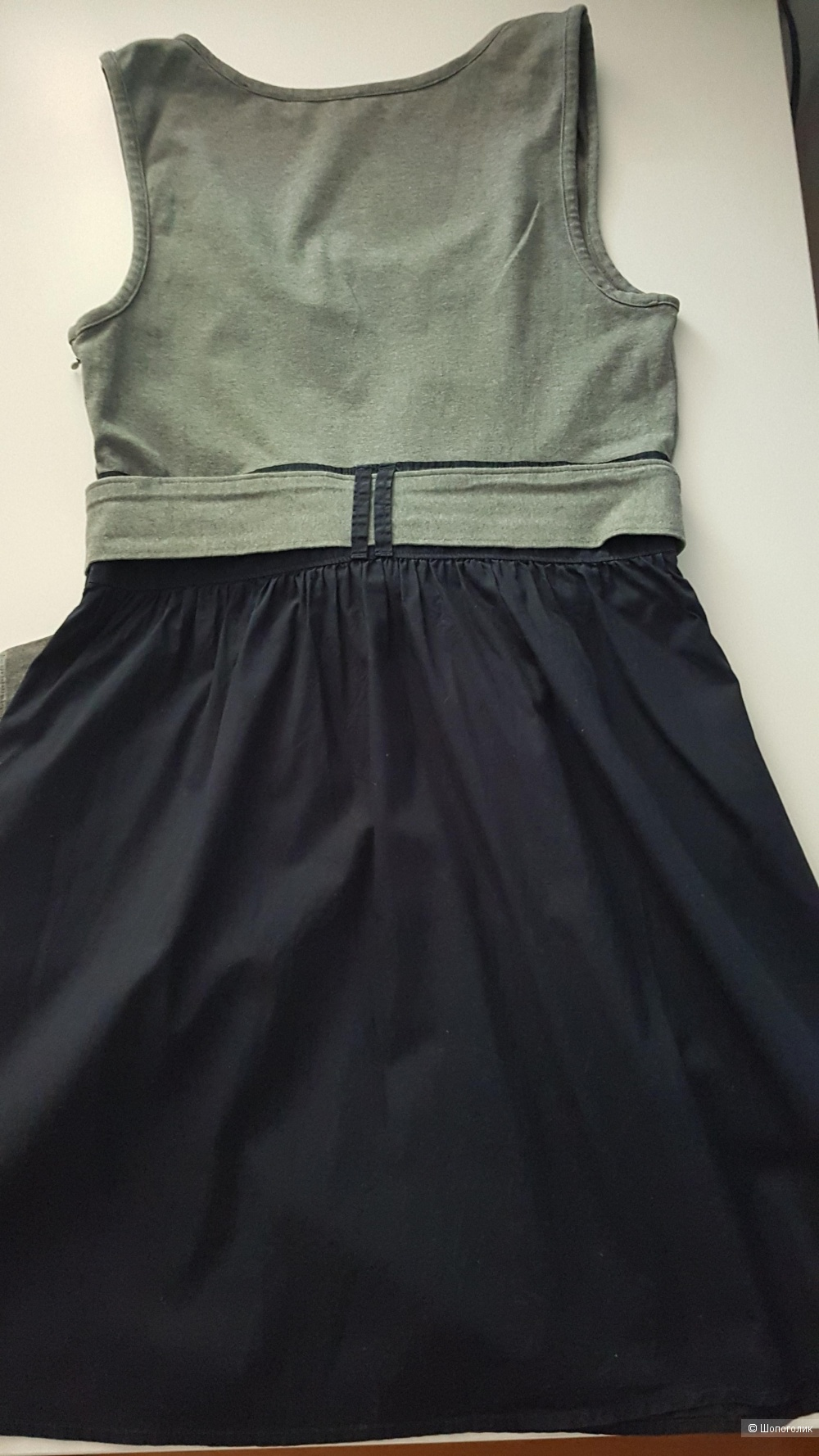 Платье Tommy Hilfiger/M
