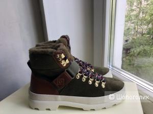 Ботинки Gant 37 размер